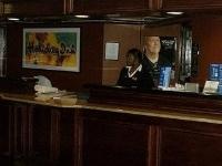 Holiday Inn North Little Rock