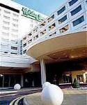 Holiday Inn Heathrow M4 Jct 4
