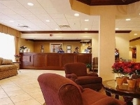 Holiday Inn Express Waterbury