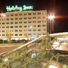 Holiday Inn Verona Centre