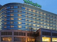 Holiday Inn Chengdu East