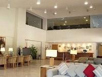 Holiday Inn Ixtapa Zihuatanejo