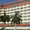 Holiday Inn Port Of Miami Dwtn