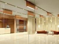 Holiday Inn Exp Shenzhen Luohu