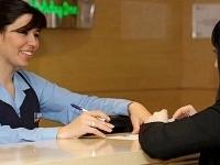Holiday Inn Express Madrid Alc