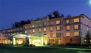 Holiday Inn Hotel Stes Pooler