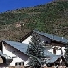 Holiday Inn Hotel And Stes Vail