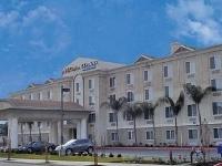 Holiday Inn Exp Ste River Park