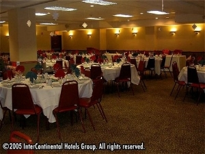 Holiday Inn Gresham