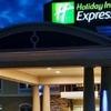 Holiday Inn Exp Lake Wales