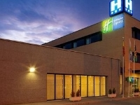 Exp By Holiday Inn Onda