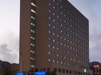 Holiday Inn Exp Shanghai Jinqi