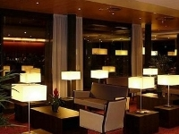 Exp By Holiday Inn Zurich Arpt