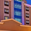 Holiday Inn Exp Lax Airport
