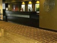 Holiday Inn Grand Rapids Dwntw