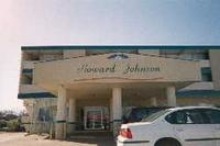 Howard Johnson Hot Springs