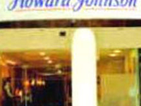 Howard Johnson Inn Classic
