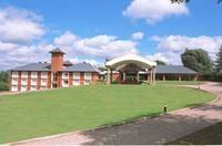 Hj Inn Villa General Belgrano
