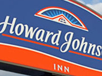 Howard Johnson Kemptville