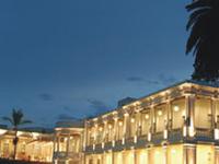 Hj Sierras Hotel And Casino