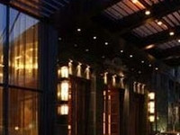 Hj All Suites Hotel Suzhou