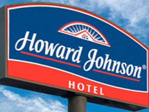 Howard Johnson Hotel Portofino
