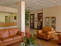 Howard Johnson Plaza Resort De