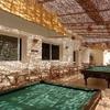 Hilton Hurghada Long Beach Rst