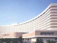 Tokyo Bay Hilton