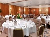 Southampton Hilton