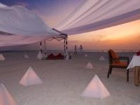 Hilton Maldivesiru Fushi Resor