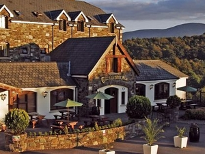 Heights Hotel Killarney