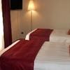 Alloro Suite Hotel
