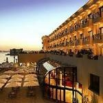 Acropole Hotel Tunis