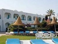 Cedriana Hotel Djerba
