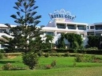 Royal Golf Tabarka