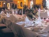 Brook Queensferry Hotel