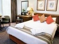 Hotel On St George