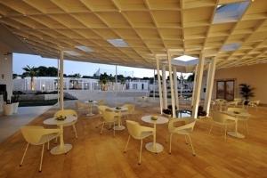 Pietre Nere Resort S