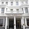 The Parkcity Kensington