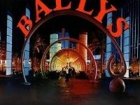 Bally S Las Vegas