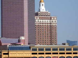 Bally S Atlantic City