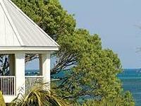 Hyatt Windward Pointe, A Hyatt Residence Club Resort