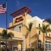Hmptn Inn Ste Sarasota Univ