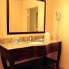 Hptn Inn And Suites Riverside Corona