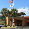 Hampton Inn Brooksville Dade