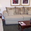 Hampton Inn Gainesville Ga