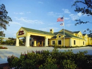 Hampton Ste New Orleans Elmwd