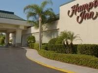 Hmptn Inn Clearwater Central
