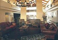 Hampton Suites Scottsdale